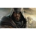 Assassin's Creed Revelations Xbox 360 Game - Image 2