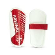 Team Merchandise - Slip In Guards Arsenal Youths