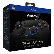 Ex-Display Nacon Revolution Pro Controller PS4
