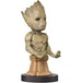 Groot (Marvel) Controller / Phone Holder Cable Guy - Image 3