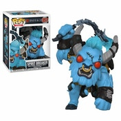 Spirit Breaker (Dota 2) Funko Pop! Vinyl Figure