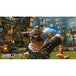 Blood Bowl 2 Xbox One Game - Image 2