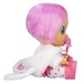 Coney Cry Babies Dressy Interactive Doll - Image 3
