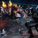 NIOH PS4 Game - Image 2