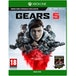 Gears 5 Xbox One Game (with Bonus DLC, Post Cards and Keyring) - Image 2