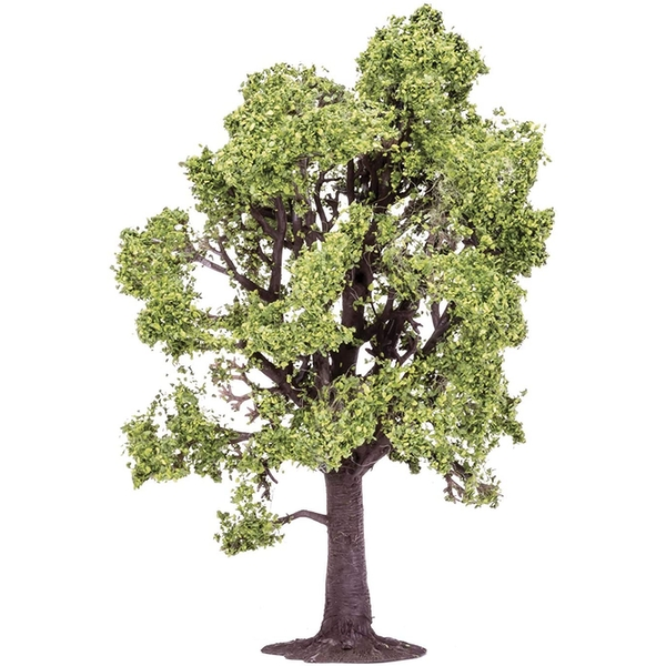 Beech Tree Hornby Model Accessory