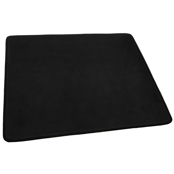 Glorious PC Gaming Race Mouse Pad - XL Heavy White 457x406x5 mm