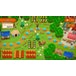 Harvest Moon Mad Dash PS4 Game - Image 2