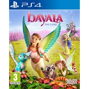 Bayala The Game PS4 Game