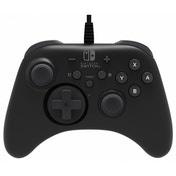 Nintendo Switch Officially Licensed Wired Controller