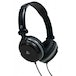 4Gamers Stereo Gaming Headset Dual Format  PS4 & PS Vita - Image 2