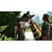 The Last Of Us Remastered PS4 Game (PlayStation Hits) - Image 6