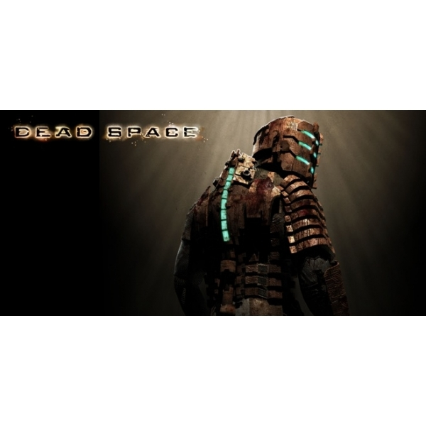 Dead Space Game (Classics) Xbox 360 - Image 3