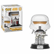 Range Trooper (Star Wars - Solo) Funko Pop! Vinyl Figure