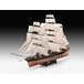 Cutty Sark 150th Anniversary 1:220 Scale Revell Model Kit - Image 3