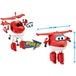 Super Wings Jett Revell Advent Calendar - Image 5