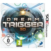 Dream Trigger Game 3DS