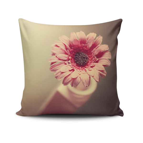 NKLF-409 Multicolor Cushion Cover