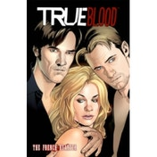 True Blood: The French Quarter (3)
