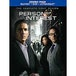 Person of Interest Series 1 Blu-ray - Image 2