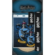 Harry Potter Ravenclaw Lanyard