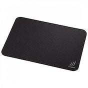 hama uRage Rag Gaming Mouse Pad Speed version mid-size