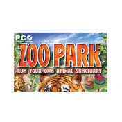 Zoo Park PC CD Key Download for Excalibur