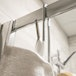 Over Screen Shower Caddy | M&W - Image 3