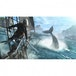Assassin's Creed IV 4 Black Flag Xbox One Game (Greatest Hits) - Image 7