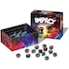 Ravensburger Impact - Battle of The Elements Dice Game - Image 2