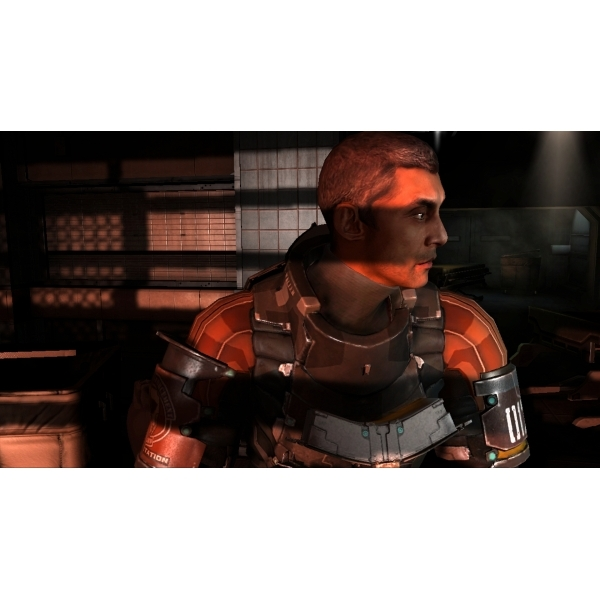 Dead Space 2 Game (Classics) Xbox 360 - Image 6