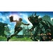 Enslaved Odyssey To The West Game PS3 - Image 7