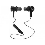 Monster Clarity HD High-Performance Wireless Earbuds - Black