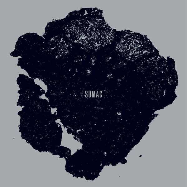 Sumac - What One Becomes Repress Vinyl