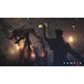 Vampyr Xbox One Game - Image 5