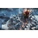 Frostpunk Console Edition Xbox One Game - Image 3