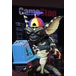 Ultimate Gamer Gremlin (Gremlins) Neca Action Figure 15cm - Image 5