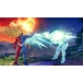 Street Fighter V Champion Edition PS4 Game - Image 3