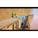 Gang Beasts Xbox One Game - Image 2