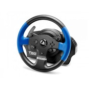 Thrustmaster Wheel T150 RS PS4/PS3