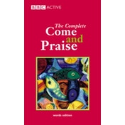 COME & PRAISE, THE COMPLETE - WORDS by David Stoll, Elizabeth Bennett, Edna Bird, David Self, Arthur Scholey, Tom McGuinness, Alison J. Carver, Estelle White (Paperback, 1990)
