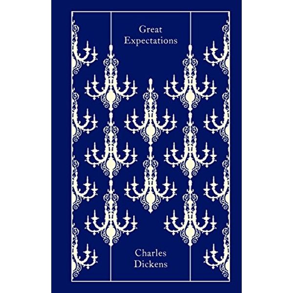 Great Expectations by Charles Dickens (Hardback, 2008)