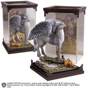Buckbeak (Harry Potter) Magical Creatures Noble Collection