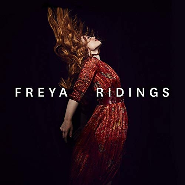 Freya Ridings - Freya Ridings Vinyl