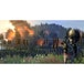 Total War Shogun 2 Fall Of The Samurai Limited Edition Game PC - Image 3