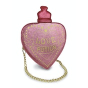Love Potion Harry Potter Shoulder Bag