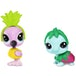 Littlest Pet Shop Figure - Lots to Collect (1 At Random) - Image 7