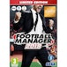 Football Manager 2018 Limited Edition PC CD Key Download for Steam - Image 2