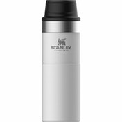 Stanley Classic Trigger-Action Travel Mug 0.47L Polar