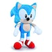 Sonic The Hedgehog SEGA Plush - Image 2